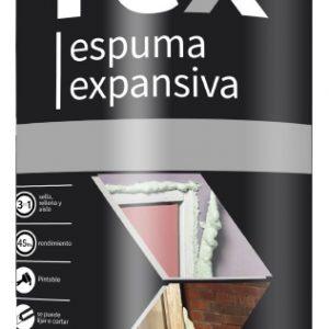 ESPUMA 500